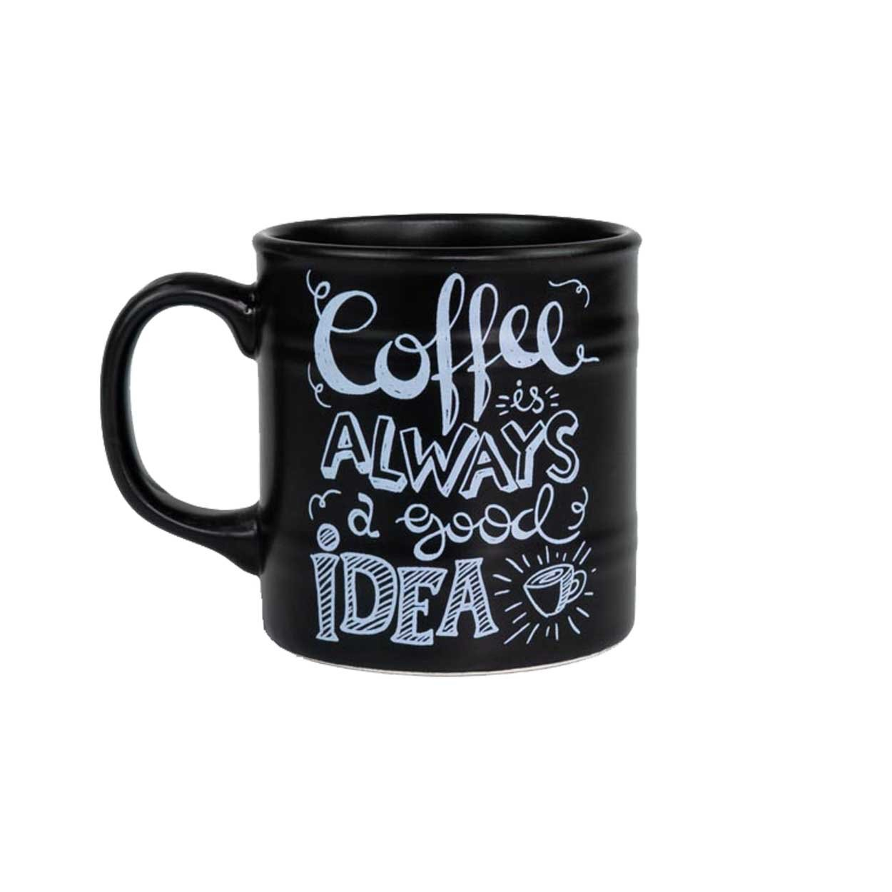 159946-coffee-always-a-good-idea-kupa