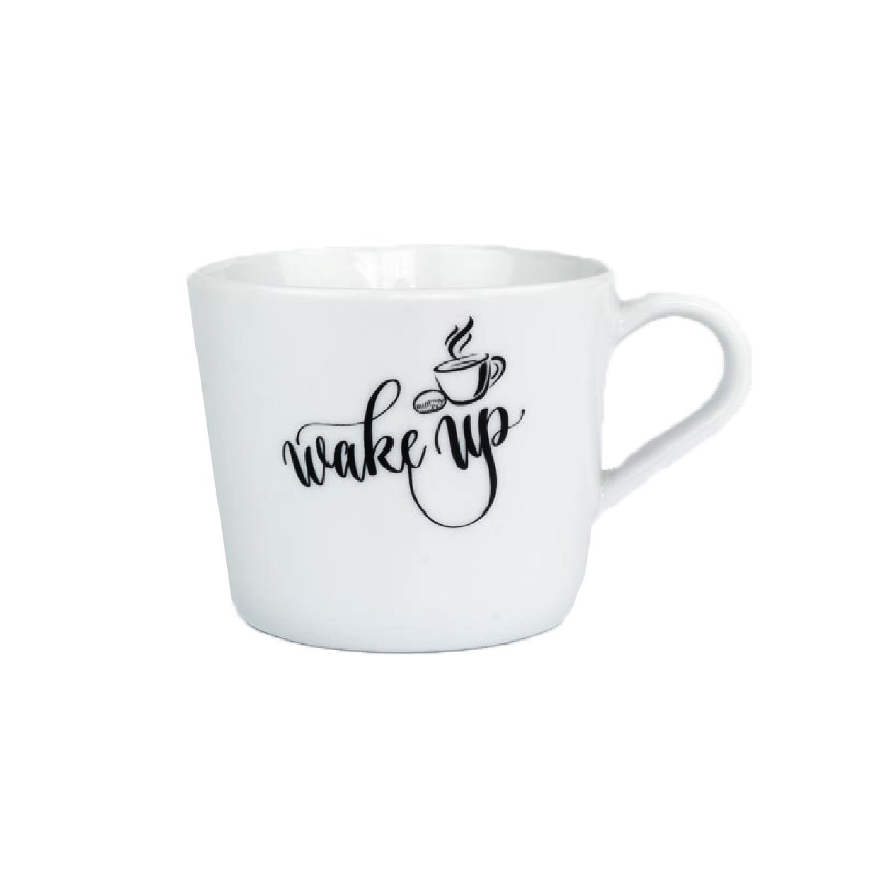 444871-wake---up-kupa