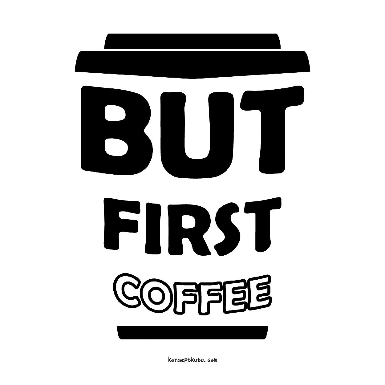 855604-but-first-coffee-motto-karti