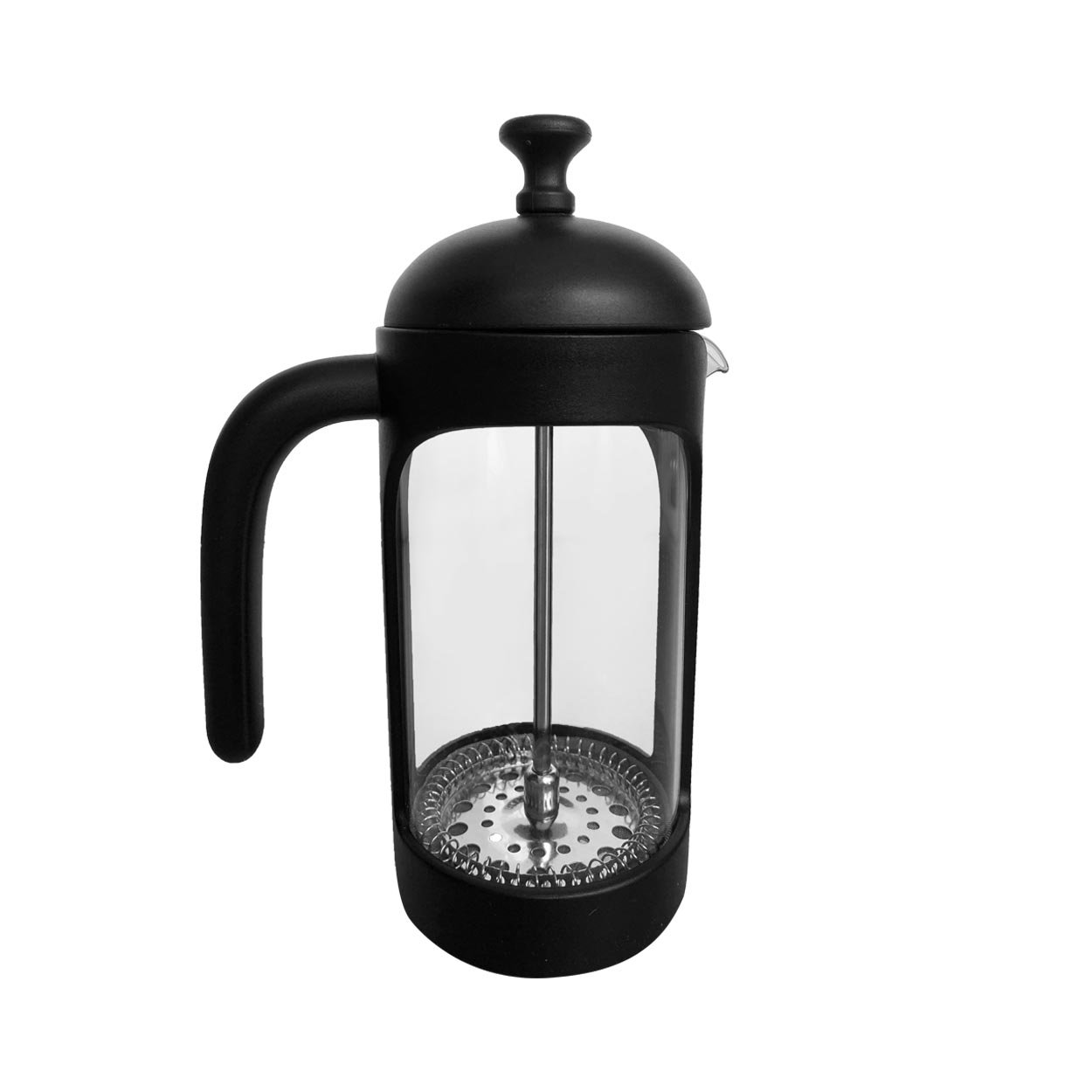 673773-siyah-french-press