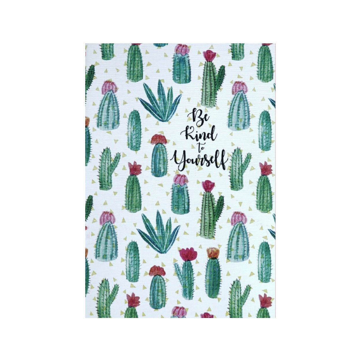 408780-be-kind-to-yourself-defter