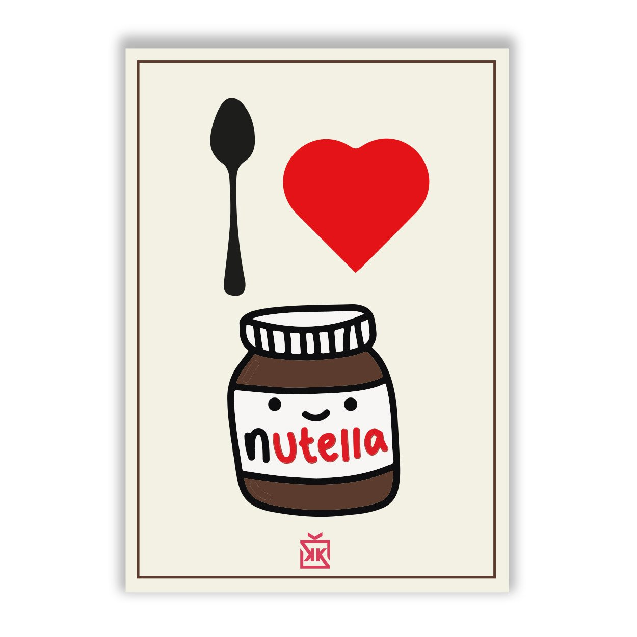 877508-i-nutella-motto-karti