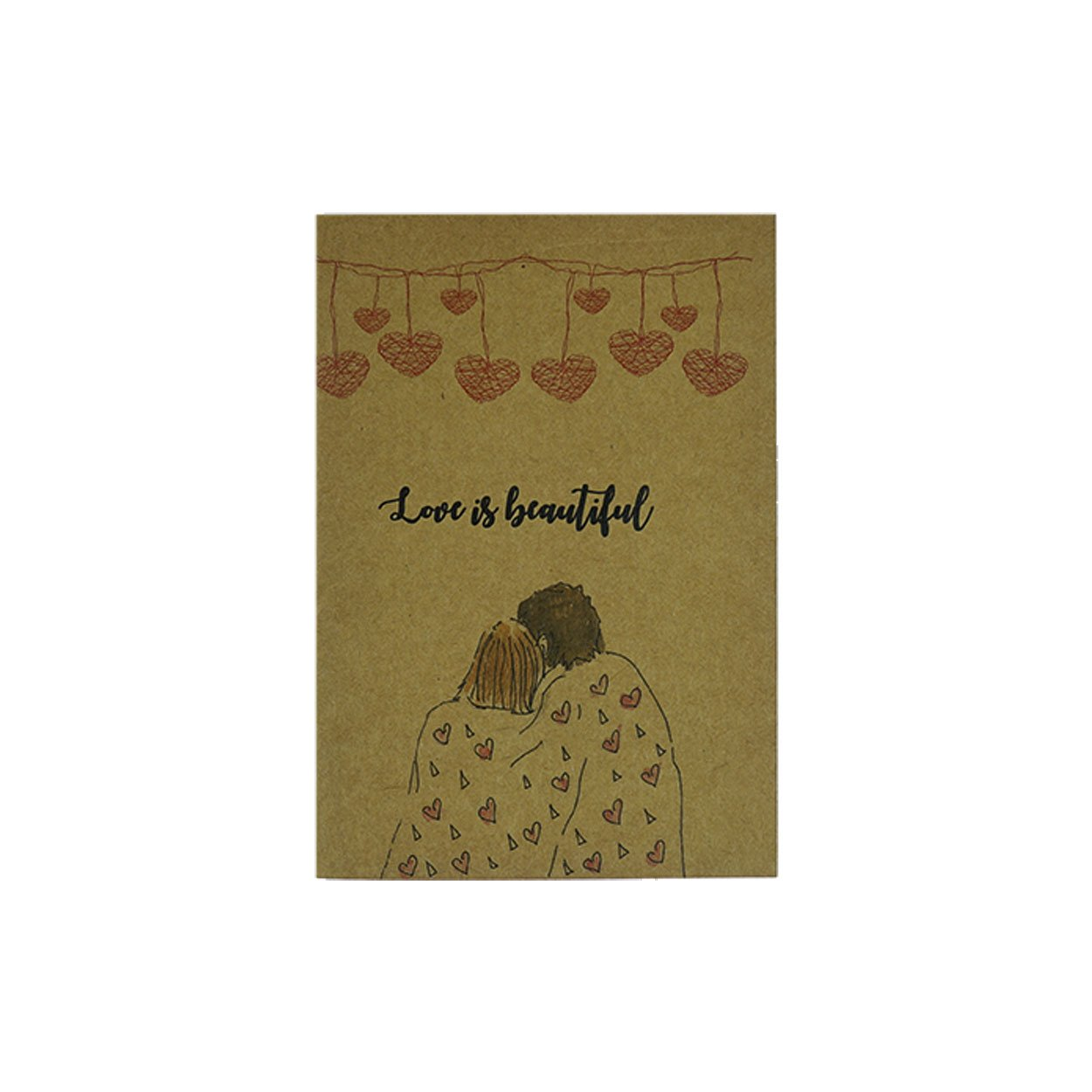235627-love-is-beautiful-craft-a6-defter